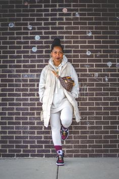 Tomboy Chic, Casual Chic, Stylish Outfits, Cute Outfits, Fashion Outfits, Fall Winter Outfits, Autumn Winter Fashion, Black Girl Fashion, Fashion Looks