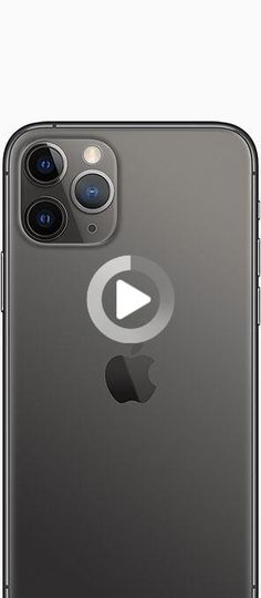 Buy iPhone 11 Pro and iPhone 11 Pro Max - Apple #livewallpaper #iphonelivewallpaper #iphonewallpaper Buy Iphone, Iphone 11, Apple Iphone, Simple Wallpapers, Live Wallpapers, Live Wallpaper Iphone