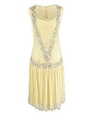 Vintage 1920s style dresses uk sale