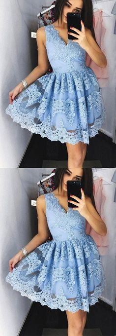 homecoming,homecoming dresses,short homecoming dress,lace dress