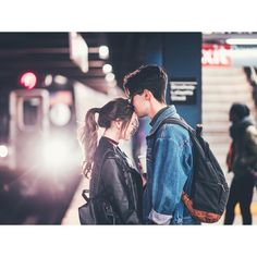 Cause my heart is in the future and I know where I belong Shot for ❤️ Relationship Goals Pictures, Cute Relationships, Couple Posing, Couple Shoot, Cute Couples Goals, Couple Goals, Brandon Woelfel, Korean Couple, Couple Photography Poses