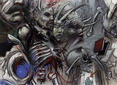 Resultados de la Búsqueda de imágenes de Google de http://bilal.enki.free.fr/le_sarcophage/extraits/le_sarcophage_ecran_4.jpg
