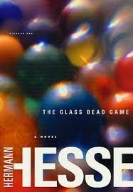 Hermann Hesse The Glass Bead Game Epub Pdf Download With Images
