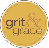 Grit and Grace Hard, dark wood & sleek, modern lines Communal bar and tables & traditional dining Carried plates with rustic noodle bowls & refined ethnic dishes Rolling carts with American Dim Sum. Pittsburgh Restaurants, Pittsburgh Pa, Rolling Carts, Grit And Grace, Large Plates, Noodle Bowls, Dim Sum, Menu Restaurant, Junk Drawer