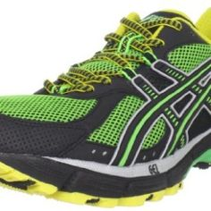 55aa5d6ce07 17 Best Mizuno Womens Running Shoes images