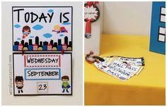 Calendar-Pass-Collage.jpg (2318×1500)
