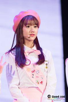 151206 April Naeun