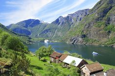 30 Stunning Images From My 12 Years Of Travel In Norway