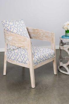 Katia Chair