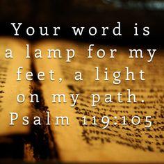 Best Bible Verses, Your Word, Math, Words, Math Resources, Horse, Mathematics