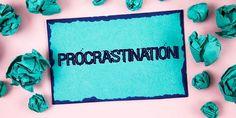 Výzkumníci z Harvardu přišli se 6 způsoby, jak přechytračit mozek a zbavit se prokrastinace How To Wake Up Early, Feel Tired, Health And Beauty Tips, Early Morning, Weight Loss Motivation, Stress Free, Feelings, Happy, Happiness