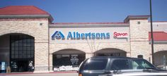 Win a $100 Albertsons Gift Card just by giving your feedback in the Albertsons Customer Satisfaction Survey #surveys #prizes