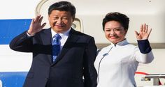 Panama Papers Banned in China: Xi Jinping Blocks Internet Search of Scandal - http://www.australianetworknews.com/panama-papers-china-censorship/