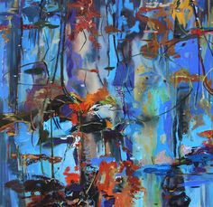 Artist Spotlight: David T. Alexander - BOOOOOOOM! - CREATE * INSPIRE * COMMUNITY * ART * DESIGN * MUSIC * FILM * PHOTO * PROJECTS