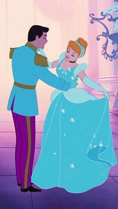 We know which Disney Princess you are based on your ice cream choice! Do you dare to find out? Disney Pixar, Disney Movie Trivia, Disney Films, Disney And Dreamworks, Disney Cartoons, Walt Disney, Disney Love, Disney Magic, Disney Art