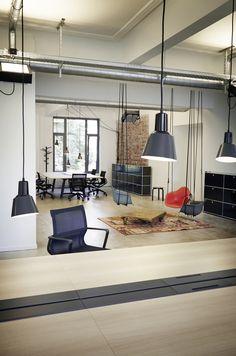 geometry-global-office-design-2