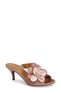 http://shop.nordstrom.com/s/j-renee-reesa-satin-flower-mule-women/4030427?cm_cat=tellapart