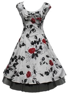 H&R London Vintage Red Rose 50's Swing Dress (Small) H&R London,http://www.amazon.com/dp/B00HG0D61C/ref=cm_sw_r_pi_dp_cO5etb14WH9VZ0H9