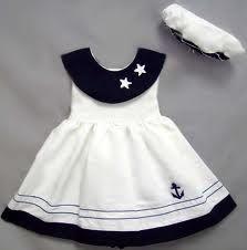 Nautical theme... baby Denitra ONE DAY @Denitra Neall Neall Nicole