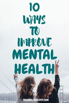 Mental health plays an integral part in achieving and maintaining optimal well-being. Check out some best ways to boost your mental health. Women's Mental Health, Mental Health Awareness, Health And Wellbeing, Mental Health Definition, Mental Training, Deal With Anxiety, Health Challenge, Wellness Tips, Holistic Wellness