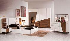 Best Yatak Odası En Güzel Yatak Odası Modelleri Yıldız Mobilya Alışveriş Sitesinde #bed #bedroom #avangarde #modern #pinterest #yildizmobilya #furniture #room #home #ev #young #decoration #moda       http://www.yildizmobilya.com.tr/