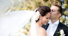 At the Victorian_wedding_venues, brides get incredible treat of one of a kind valley.