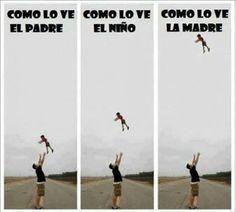 Imágenes de memes en español - http://www.fotosbonitaseincreibles.com/imagenes-memes-espanol-21/