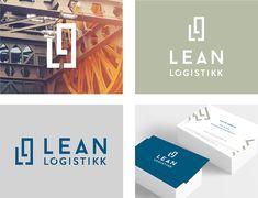 lean logistikk