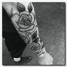 #rosetattoo #tattoo purple dove tattoo, dragonfly neck tattoo, japanese name tattoo, tattoo around wrist, name tattoos ideas and designs, cool first tattoo ideas for guys, john mayer tattoo, army memorial tattoos, wings tattoo neck, black and grey coy fish tattoo, wolf and moon tattoo, butterfly eye tattoo, simple snake tattoo designs, tattoo ideas sketches, tribal mask tattoo, polynesian face tattoo