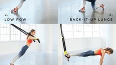 awesome Work Your Entire Body With This Supercharged TRX Workout,Hook it up. The post Work Your Entire Body With This Supercharged TRX Workout appeared first on SELF.,http://www.self.com/fitness/2016/03/work-your-entire-body-with-this-supercharged-trx-workout/