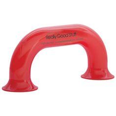 Red Single Toobaloo®