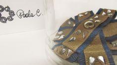 Paola C. Bijoux e i nuovi packaging