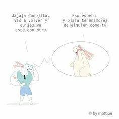 #Capitulo49(parte2) #Segundatemporada #Villaconejitoserie