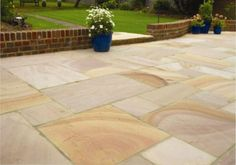AWBS Exclusive Sandstone 600x600mm