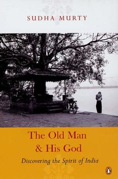 Sudha Murthy Novels Pdf