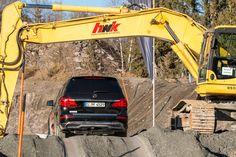 #AMG #G #Mercedesbenz #kitzbühel #hartsteinwerk #offroad #pappas #ski&drive Offroad, Mercedes Benz, Kaiser, Skiing, Off Road, Ski