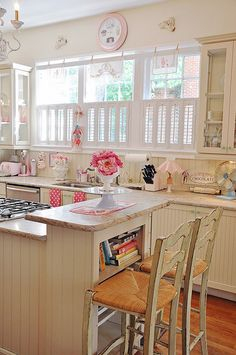 this layout is very similar to my kitchen