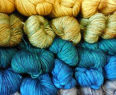 Tosh Merino Light | NorthCoast Knittery