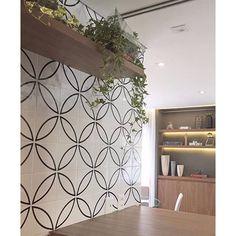 Interior S, Divider, Curtains, Shower, Room, Design, Furniture, Home Decor, Tiling