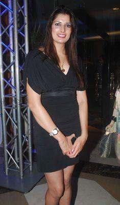 16 Hottest Indian Sports Women   Glamorous & Sexy Female Athletes