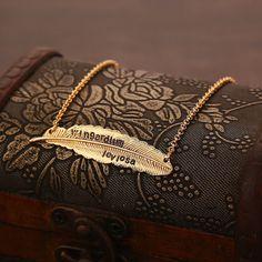 ON SALE Harry Potter Wingardium Leviosa Golden by KizzlishBeauty