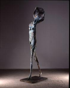 1990s - Stephen De Staebler