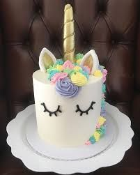 Image result for 18th cakes for boys