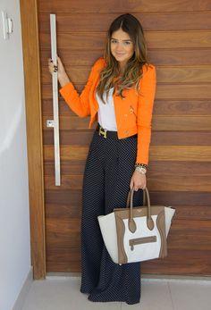 jacket-orange-laranja-jaqueta-blazer-casaco-coral-abobora-cor-moda-trend-fashion-famosas-usam-moderno-estilo-look-montar-como-thassia-blog-da-naves