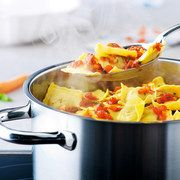Save Big Now on the Fissler event on #zulily today!