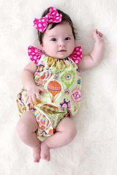 Wedding Dresses Vintage Plus Size .Wedding Dresses Vintage Plus Size Baby Girl Pajamas, Baby Girl Romper, Cute Baby Girl, Baby Bodysuit, Cute Babies, Baby Girls, Best Wedding Dresses, Cheap Wedding Dress, Curvy Bride