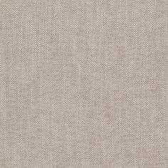 Bronco | Overgordijnen | Headlem - Lifestyle Interior - Lethem Vergeer - Interplan - Silvester | Kunst van Wonen Lifestyle, Kobe, Texture, Patterns, Art, Surface Finish, Block Prints, Cuba, Pattern