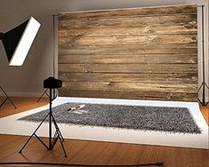 ft Seamlss Backdrop Brown Wood Photo Backgrounds Wood Wall No Wrinkle Photography Backdrops Woods Photography, Background For Photography, Photography Backdrops, Free Photography, Photo Backdrops, Photography Backgrounds, Product Photography, Digital Photography, Studio Backdrops