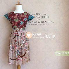From: http://batik.larisin.com/post/134780663691/untir-untir-dress-code-1unt004-size-m-bust