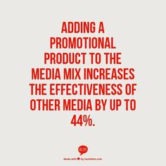 promotional products statistics - Google Search